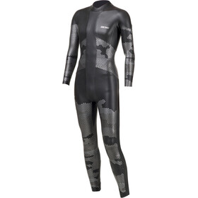 Colting Wetsuits T03 Triathlon Wetsuit Men black